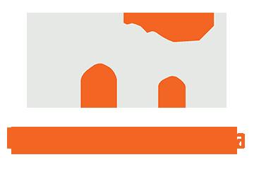 Rifugio Capanna Piz Fassa 3152 m | Dolomiten Welterbe UNESCO